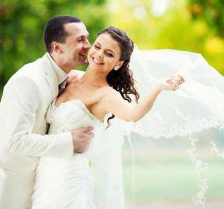 Мужчина Весы в браке