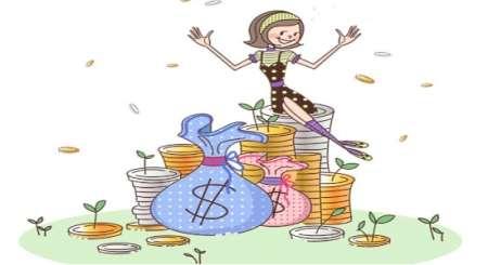 cиморонские ритуалы на деньги
