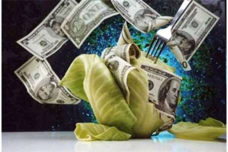 Ритуал в полнолуние на деньги
