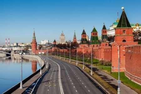 Предсказания Нострадамуса о России