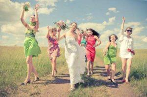 Симоронские ритуалы на замужество - действенные на 100%