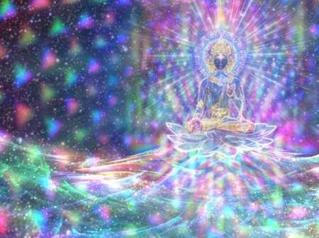Ведические мантры - сила древних звуков