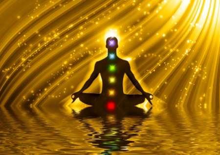 Как привлечь деньги: магические ритуалы от Зои Золотухиной, видео