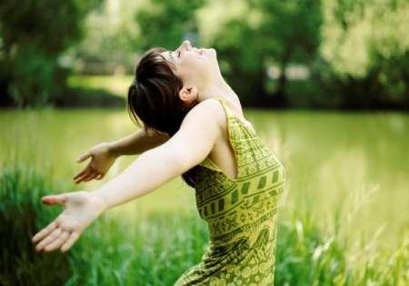 заговоры и молитвы на удачу и везение