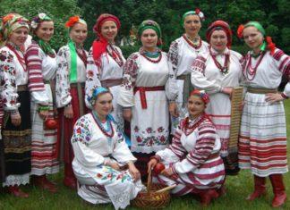 slavyanskie-oberegi-dlya-zhenshhin