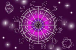 Цветочный гороскоп друидов