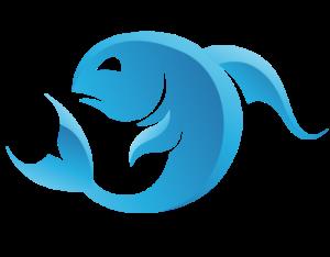 Эрогенные зоны Рыб