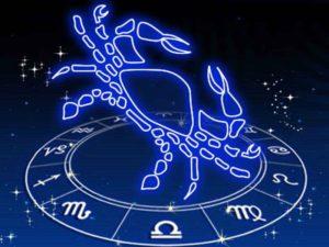 Раки - характеристика знаков Зодиака