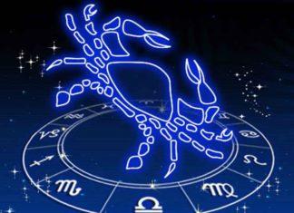 harakteristika-znaka-zodiaka-rak