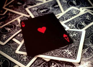 sposoby-gadaniya-na-igralnyh-kartah