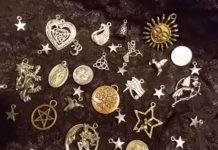 talismany-oberegi-amulety