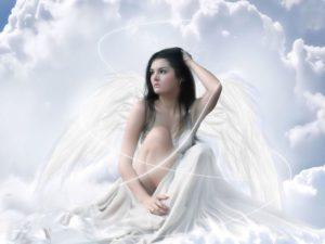 Идеальная женщина для мужчины Девы