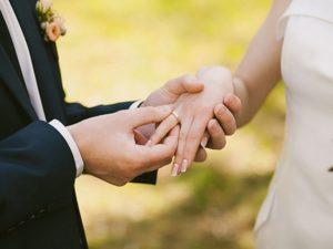 Мужчина Дева и брак