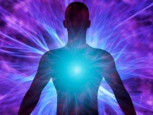 духовная магия