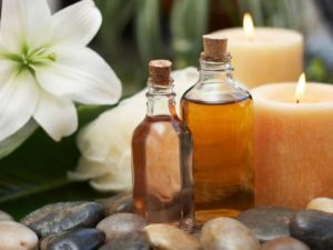 Запахи и ароматы и их влияние на человека