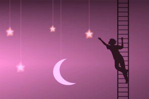 Какие бывают вещие сны