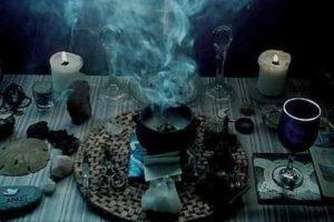 Когда необходимо использовать приворотную магию