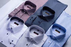 Приворот на подаренную одежду