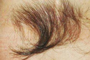 Сильный приворот на волосы мужа
