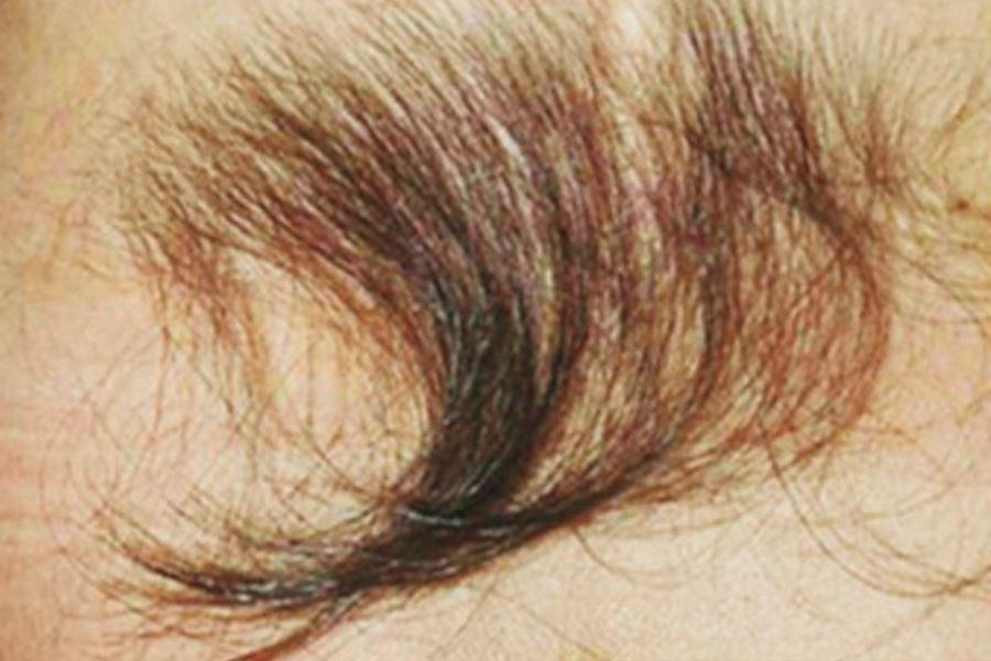 приворот на лобковые волосы мужа