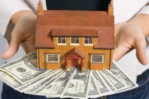 Как привлечь в дом деньги и удачу