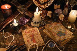 Праздник Ламмас (Лугнасад) - кельтский праздник урожая и начала осени