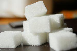 однополый приворот на сахар