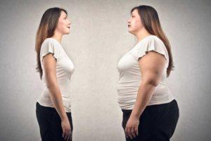 Заклинание на похудение в домашних условиях